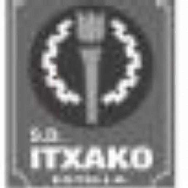 El Itxako pasa de ronda gracias a una gran segunda parte