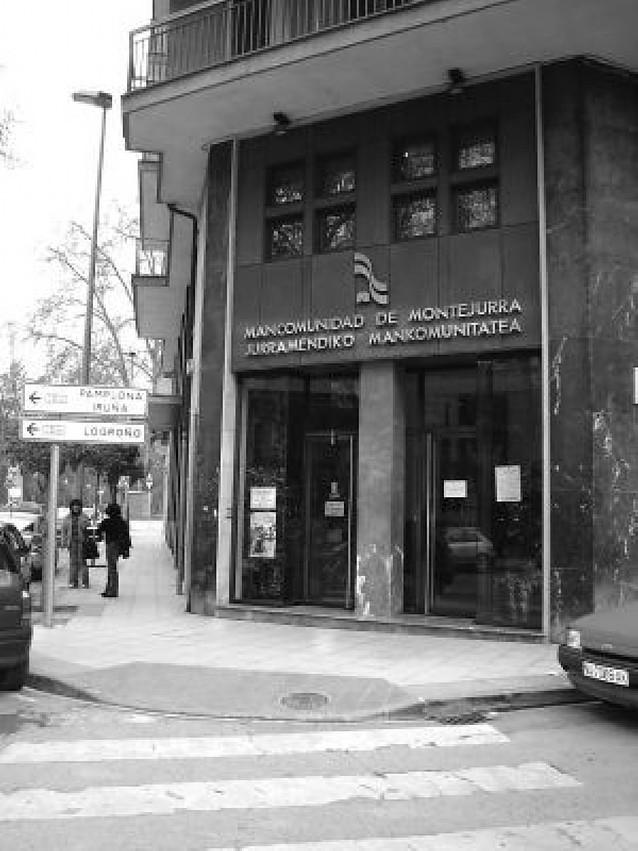 Mancomunidad no consigue la licencia de obra de la sede 8 meses después de su petición