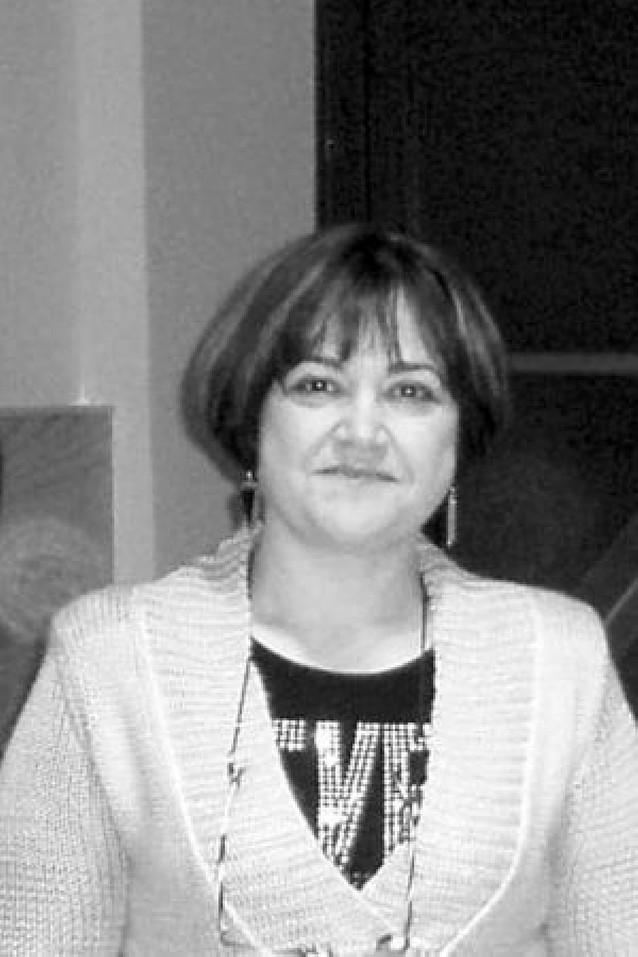 Mª Dolores Marín sustituirá a la edil Nuria Duarte (UPN) en Ayuntamiento de Andosilla