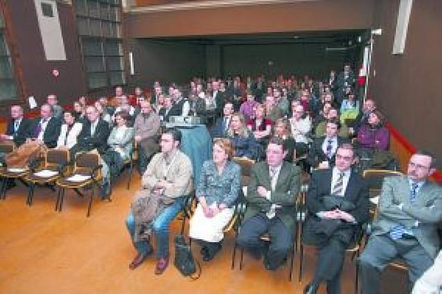 Los Gobiernos de Navarra, La Rioja y Aragón se unen para mejorar la Atención Primaria