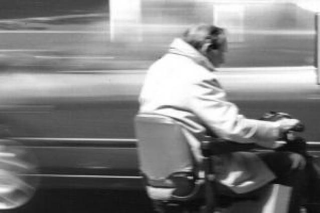 Más de 31.800 navarros tienen certificada una discapacidad