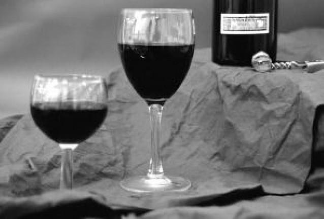 El vino Navarra mantiene la cuota de mercado nacional en el 7,3% de las ventas