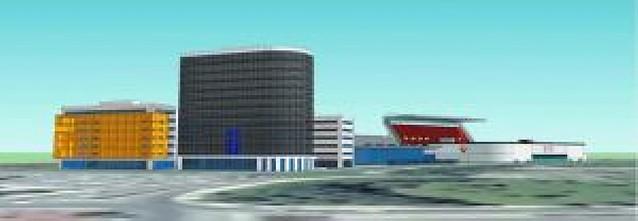 """Gobierno y PSN firman mañana un """"plan anti crisis"""" con inversiones de más de 4.000 millones hasta 2011"""