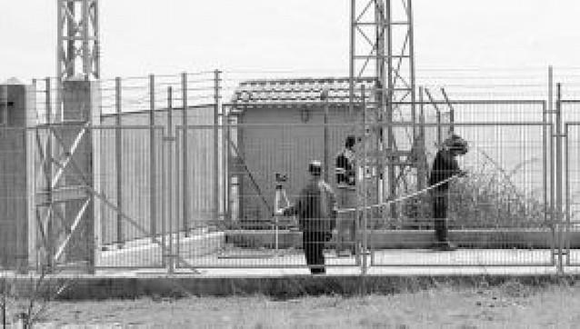 ETA intenta matar con dos bombas trampa en Lapoblación (Tierra Estella)