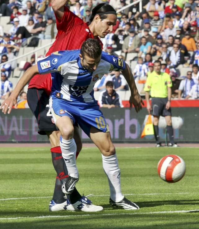 El Zaragoza se sigue complicando la vida y no pasa del empate (0-0)