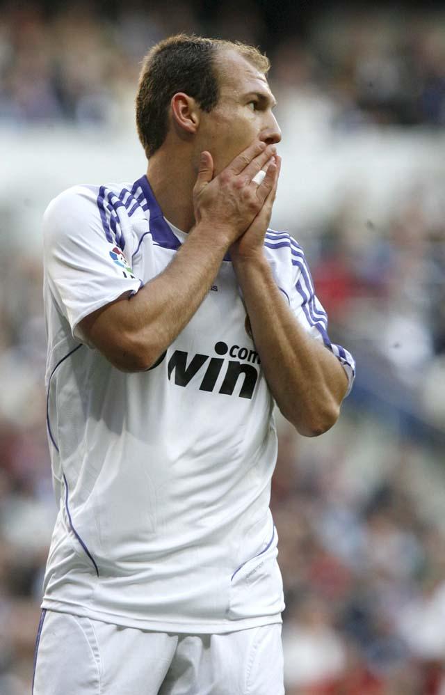 El Real Madrid da un paso más hacia el título de Liga (1-0)