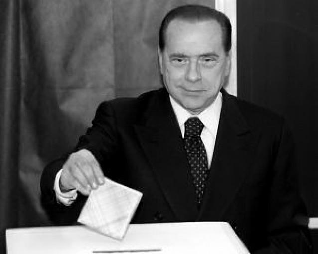 Baja participación en la primer jornada de las elecciones generales italianas
