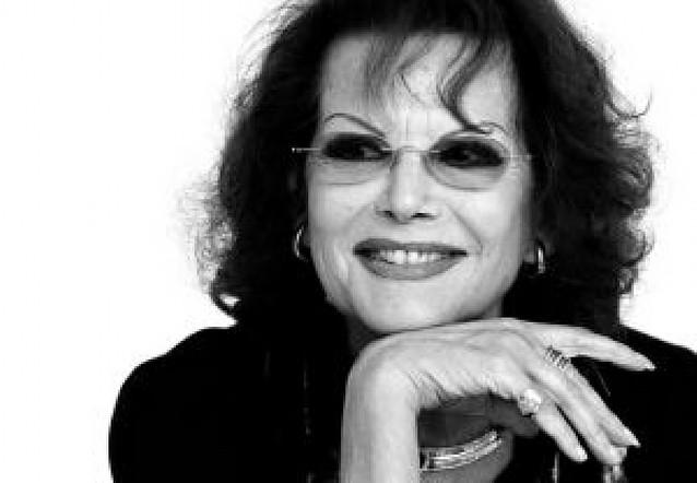 Claudia Cardinale cumple 70 años