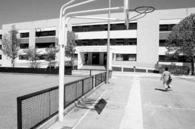 Colegios fotovoltaicos