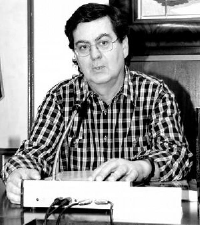 Úriz lleva a Villava la moción de Mondragón para quitar a ANV