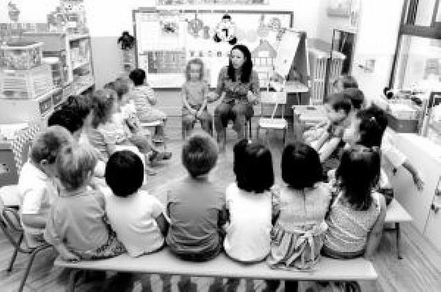 Educación rechaza que los centros hagan trampas en la escolarización