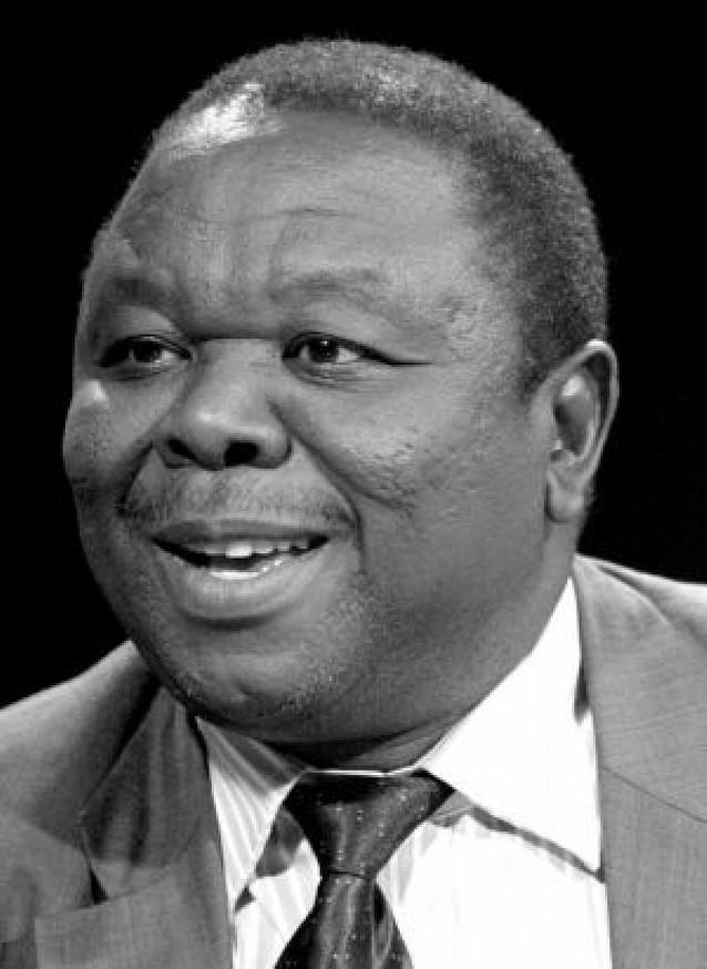 Zimbabue no dará aún los resultados electorales