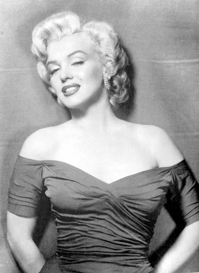 Un empresario neoyorquino adquiere por 1,5 millones dólares un film porno de Marilyn Monroe