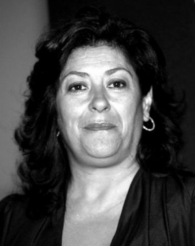 """""""El corazón helado"""" de Almudena Grandes gana el premio al libro del año"""
