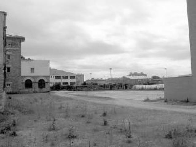Educación elige Villava para el instituto comarcal