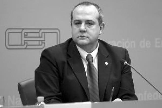 """El sector TIC demanda """"soluciones en un momento de incertidumbre"""""""