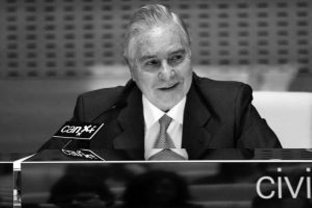 """El presidente de la Audiencia Nacional dice que la Justicia ha sufrido un """"linchamiento"""""""