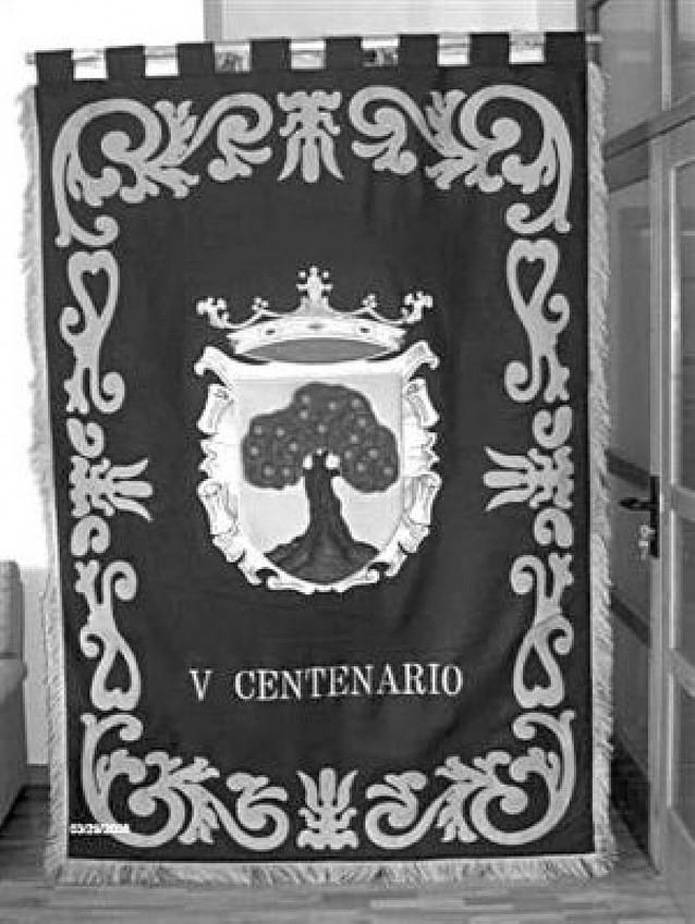 Larraga culmina mañana las celebraciones del V centenario de su escudo de armas