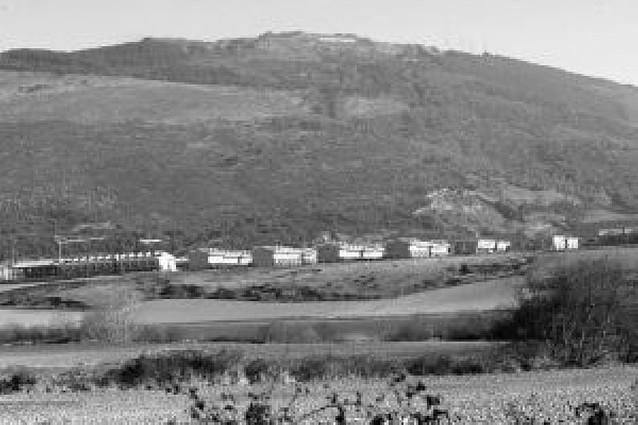CDN pide elevar a 70% la reserva obligatoria de suelo para VPO