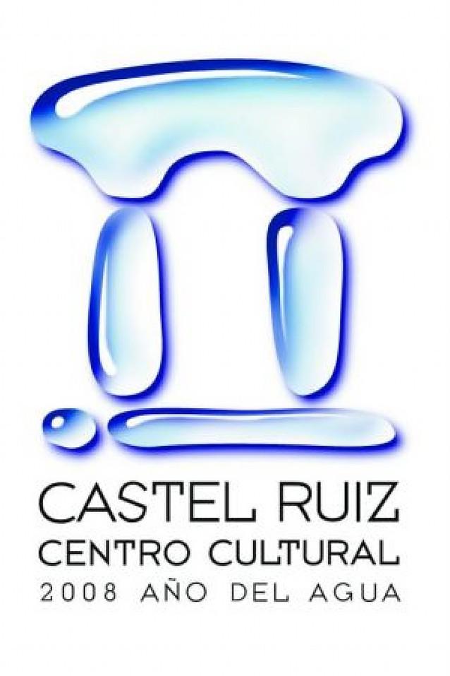Castel-Ruiz estrena logotipo