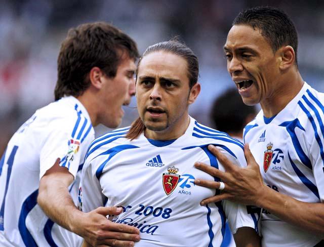 El Levante ofrece la enésima lección de honestidad ante un apagado Getafe (3-1)