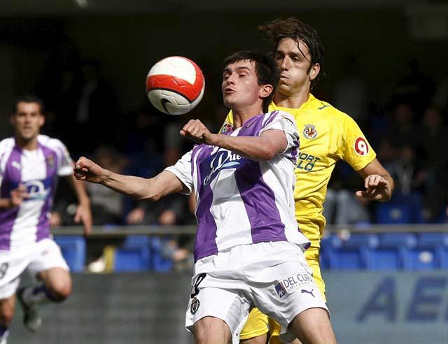 El Real Madrid da un golpe de mano a la Liga y se acerca al Alirón
