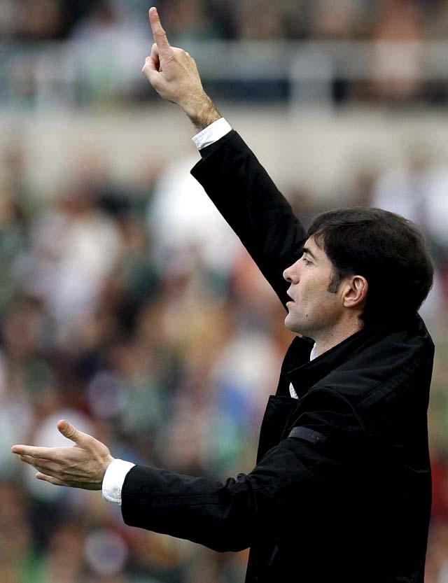 El Athletic se ilusiona con Europa y mete en un lío al Valencia