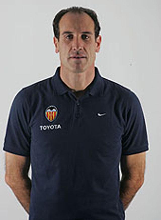 El Valencia hace oficial la destitución de Koeman