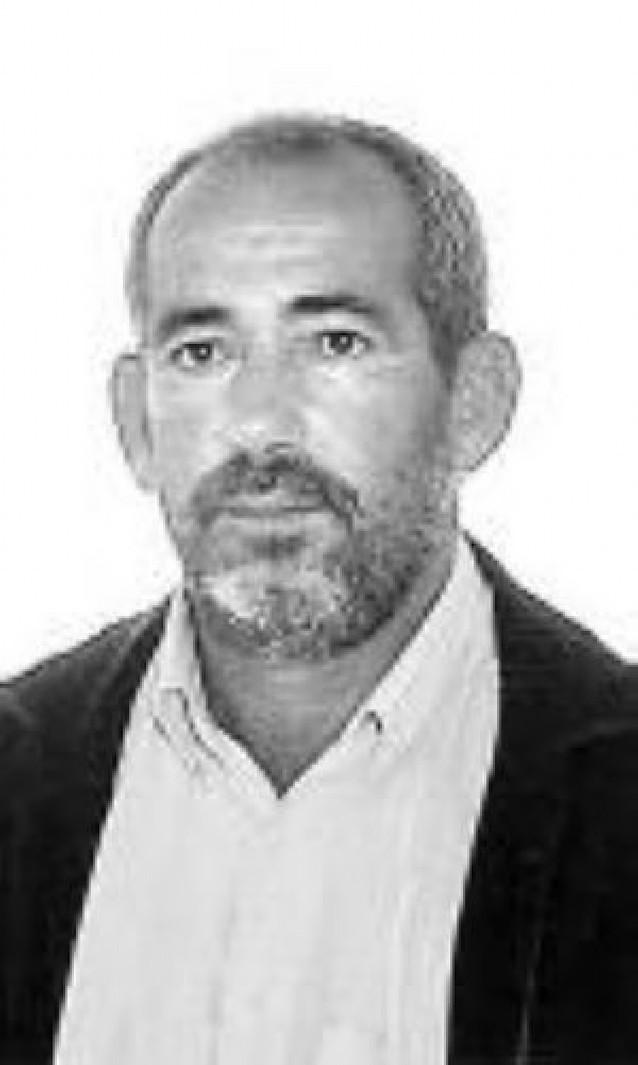 España envía a Somalia su mejor fragata contra los secuestradores del pesquero
