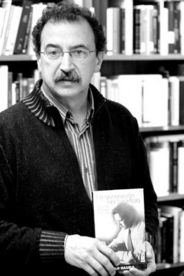 Recuperan la historia del sindicalista Rafael Zabalza