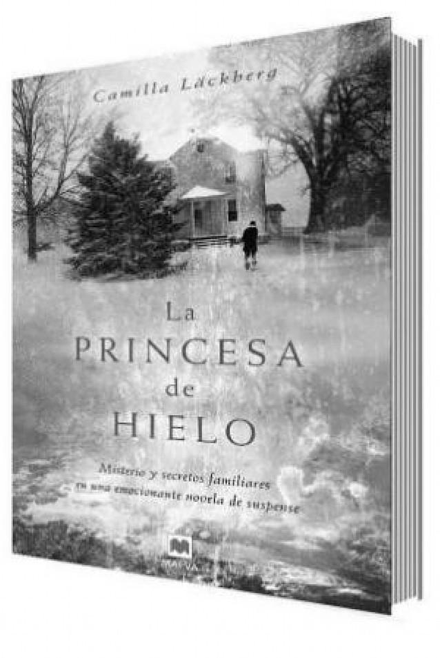 Una apuesta segura: novela histórica y de misterio