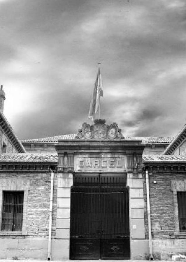 Empleados de la cárcel piden trasladar internos para garantizar la seguridad