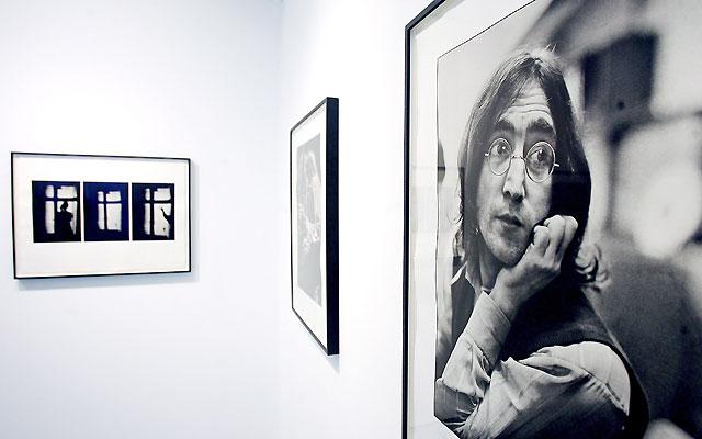 Yoko Ono intenta evitar que se emita un vídeo inédito de John Lennon