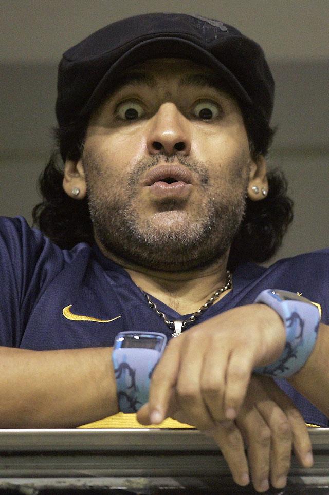 Boca se clasifica para octavos de la Copa Libertadores gracias a un tanto de Riquelme