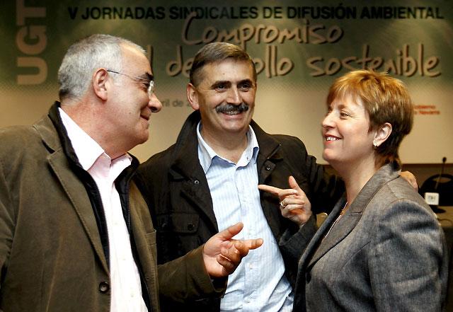 El crecimiento de un 12% de las energías renovables crearía en España 150.000 empleos