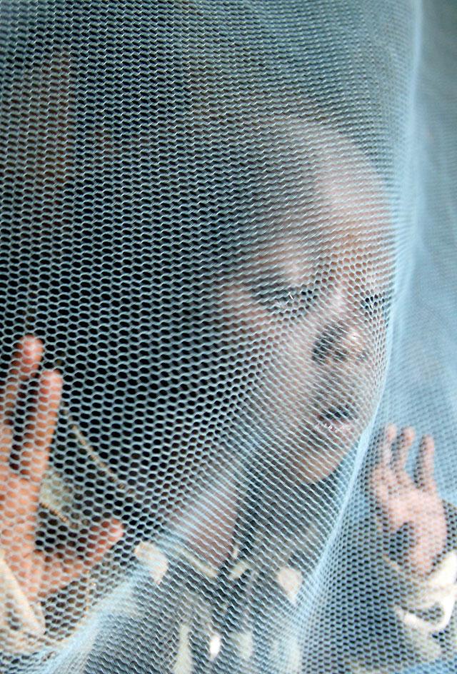 Naciones Unidas pide un esfuerzo para acabar con la mortalidad por malaria en todo el mundo