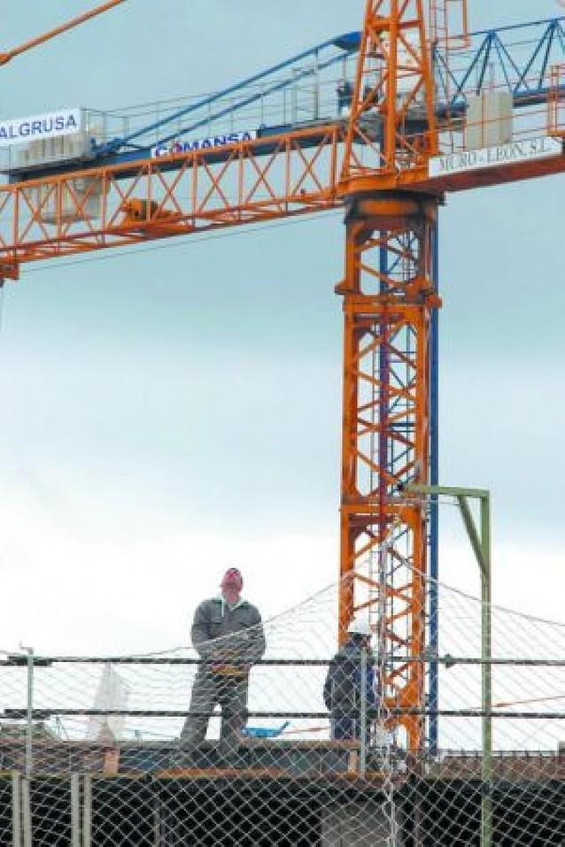 Un foro asesorará la financiación de obras