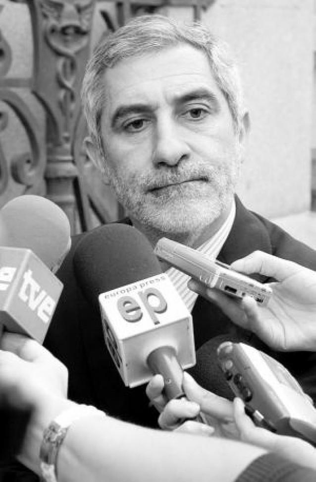 El único voto de EB cortó el paso en Hernani a la moción contra ANV