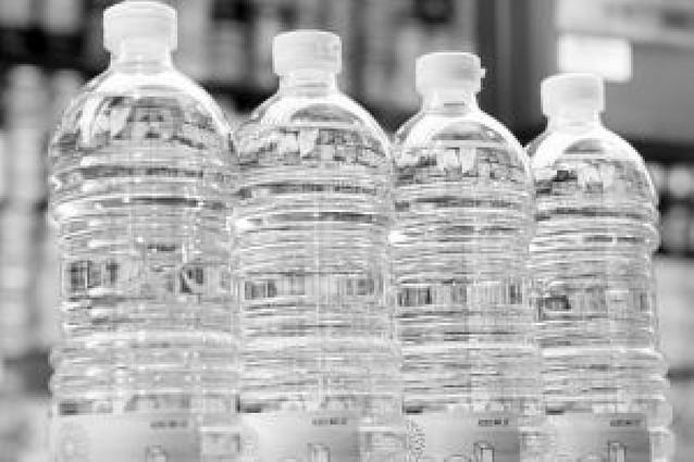 Sanidad recomienda no consumir aceite de girasol por una partida contaminada