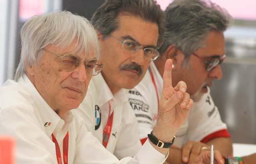 """Alonso desvela que mañana espera conseguir """"la sexta o séptima posición"""""""