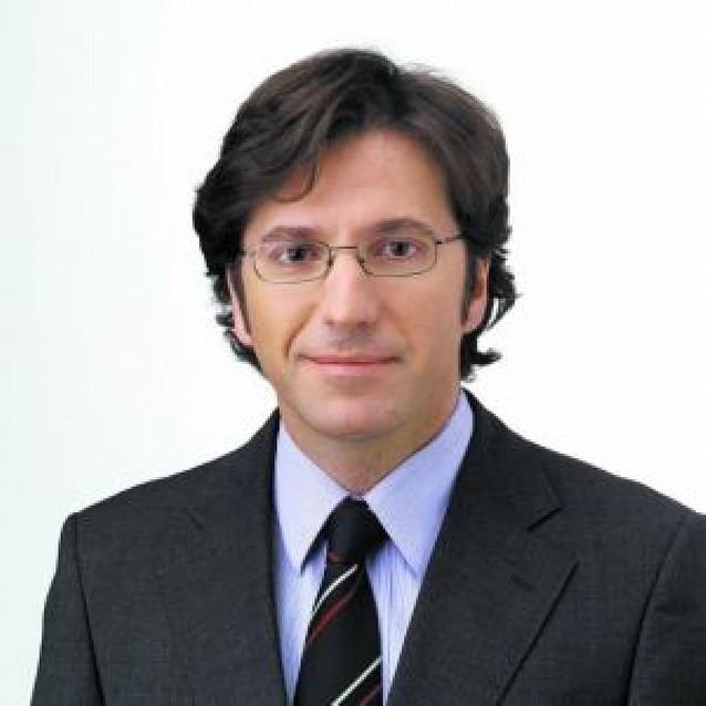 La función empresarial, vista por Juan Moscoso y Emilio Ontiveros
