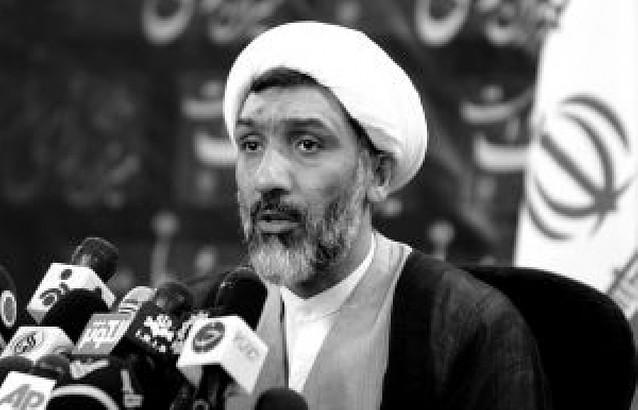 Los conservadores se hacen con el Parlamento de Irán