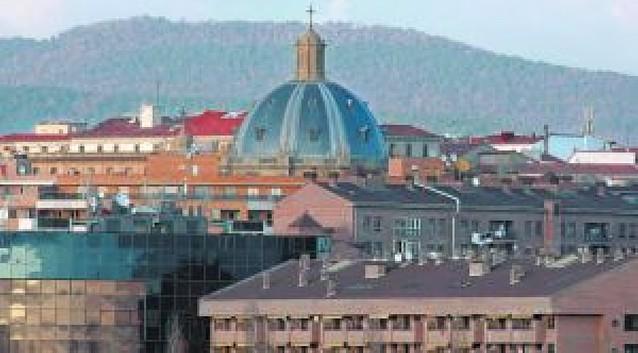 Pamplona espera ingresar en mayo 12 millones de euros por la contribución