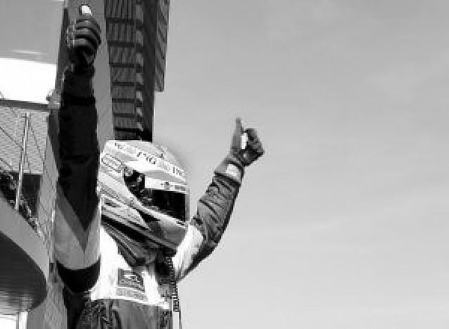 Alonso resurge en Montmeló