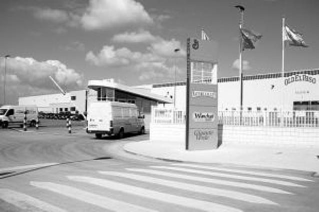 General Mills crea 50 nuevos empleos en San Adrián para fabricar barritas energéticas
