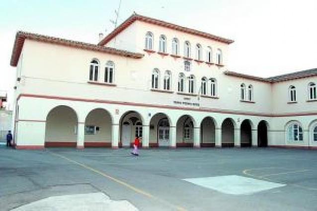 PSN pide abrir el nuevo colegio un año antes de lo previsto