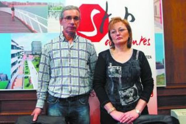 El fiscal de La Rioja pide reabrir el caso del ciclista atropellado en 2004