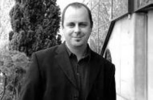 Manuel Farelo, de Teledeporte a responsable del área infantil de TVE