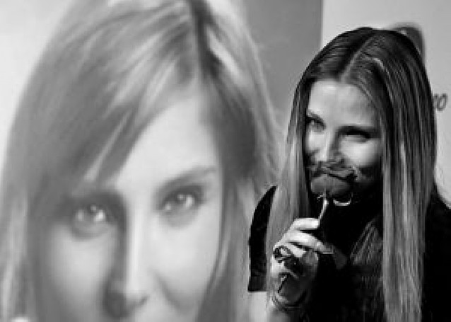 Condenan a Interviú por publicar fotos no autorizadas de Elsa Pataky