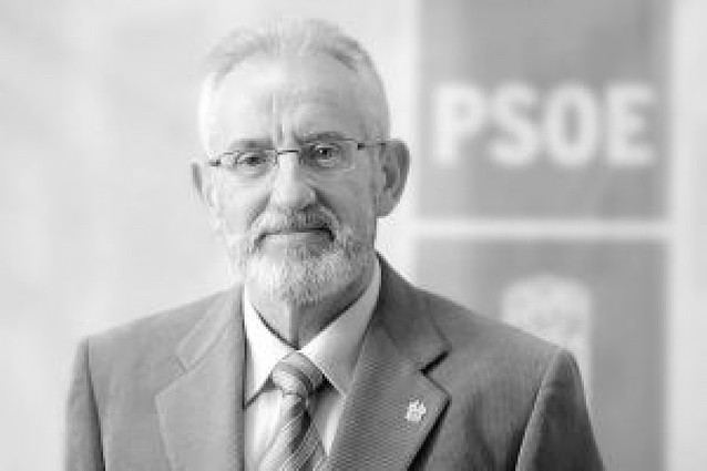 Mendive reparte las nuevas presidencias de Barañáin entre UPN y Arrondo (PSN)